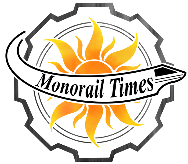 The Monorail Times